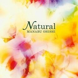 Natural%20000.jpg