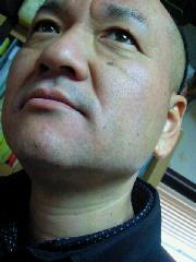 201002041255000.jpg